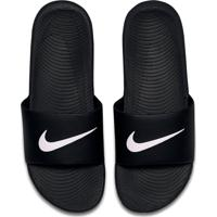 Chinelo Nike Kawa Slide Masculino