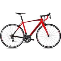 Bicicleta Groove Overdrive 70 - 2020 - Unissex