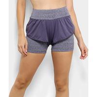 a926f62ff618c Procurando Short Adidas Feminino? Tem muito mais! veja aqui. images images  images images images images images