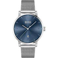 Relógio Hugo Boss Masculino Aço - 1513809