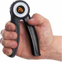 Alicate Para Exercícios Hand Grip Prottector - Unissex