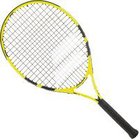 Raquete De Tênis Babolat Nadal 26 Júnior