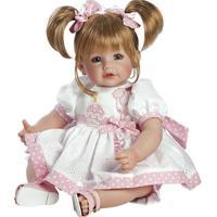 Boneca Adora Doll - Happy Birthday Baby - Shiny Toys