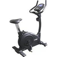 Bicicleta Ergométrica Kikos Kv 9.8I