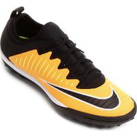 Netshoes  Chuteira Society Nike Mercurial Finale 2 Tf - Unissex d080c5f500ad8