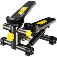 Mini Stepper Com Elásticos Wct Fitness
