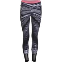 Legging Concept Walk Run - Feminino