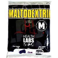 Maltodextrin - 1Kg - Health Labs - Açaí C/ Guaraná
