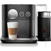Cafeteira Nespresso Expert Preto Para Café Espresso Com Aero3 - C80-Br