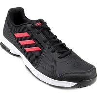 7f61c9cf364 Netshoes  Tênis Adidas Approach Masculino - Masculino
