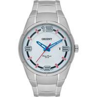 Relógio Orient Sport Masculino Mbss1284 S2Sx - Masculino