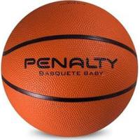 Bola Penalty Basquete Playoff Baby Viii - Unissex