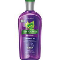 Shampoo Phytoervas Bétula Natural Antiqueda 250Ml