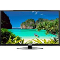 "Tv Led 42"" Cce Lk42D Full Hd - Entrada 3X Hdmi - Usb - Conversor Digital - Preta"