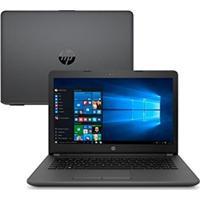 Notebook Hp 246 G6 Core I5 - 14 1Tb-8Gb Win10 Home 2Ne40La