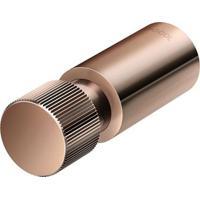 Cabide Para Banheiro Mix&Match Cobre Polido - 00960330 - Docol - Docol