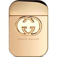 Perfume Gucci Guilty Feminino Eau De Toilette