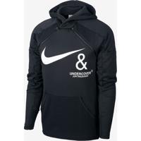 Blusão Nike X Undercover Masculino