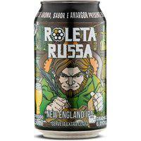Cerveja Roleta Russa New England Ipa Lata 350Ml 26027_1801_1626_Unica