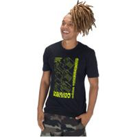 Camiseta Adidas M Tsl T - Masculina - Preto