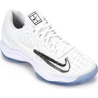 Tênis Nike Air Zoom Cage 3Hc Masculino - Masculino