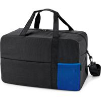 Bolsa Esportiva Topget Standard Azul