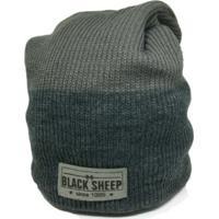 Gorro Black Sheep 1060 - Unissex