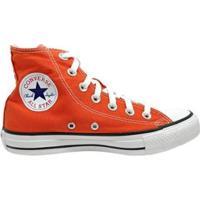 Tênis Converse Chuck Taylor All Star Hi - Feminino