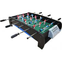Mesa De Pebolim Mini Soccer Table Winmax