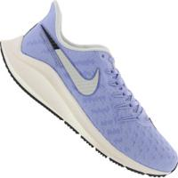 df0a89fd817 Tenis Nike Zoom Vomero 6 - MuccaShop