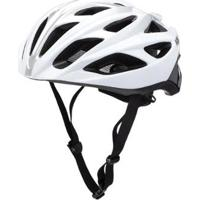 Capacete Bike Kali Ropa Draft - Unissex