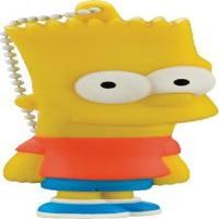 Pen Drive Simpsons Bart 8Gb Pd071