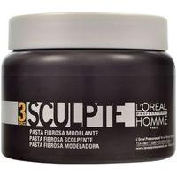 Pomada Loreal Profissional Homme Sculpte 3150Ml