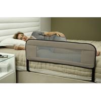 Grade De Proteção P/ Cama Senior Sleep Copespuma