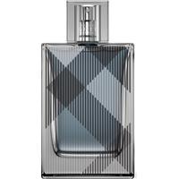 Perfume Masculino Brit For Men Burberry Eau De Toilette 50Ml - Masculino-Incolor