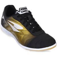 c45e746d84 Netshoes  Chuteira Futsal Dray Foorcy V - Unissex