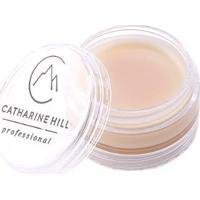 Fixador De Glitter Catharine Hill 4G - Feminino-Incolor