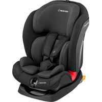 Cadeira Para Auto Titan Nomad Black 09 A 36Kg - Maxi Cosi