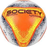 4b7c333b5 Netshoes  Bola Futebol Society Penalty S11 Pro Astro Viii - Unissex