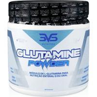 Glutamina - 3Vs - Unissex