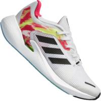 Tenis Adidas Alphatorsion Masculino - Branco/Rosa