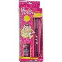 Pulseiras E Braceletes - Barbie - Fun - Feminino