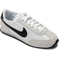 08995635ea Tênis Nike Mach Runner Masculino - Masculino