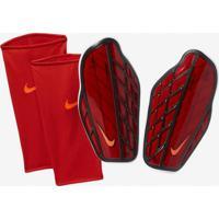 Caneleira Nike Protegga Pro