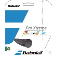 Corda Babolat Pro Extreme - Unissex