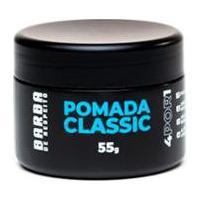 Pomada Classic 55G Barba De Respeito - 4Por1 - Masculino-Incolor