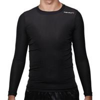 Camisa Térmica Penalty Matis Vi 16 - Masculino