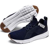 07362d9c81b Netshoes  Tênis Puma Enzo Knit Nm Bdp Masculino - Masculino