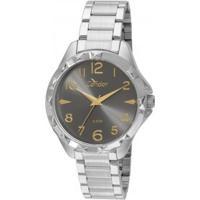 Relógio Condor Bracelete 2035Ksk/3C