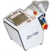 Multiprocessador E Processador De Alimentos Profissional Elétrico - Gastromaq
